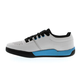 Five Ten Freerider Pro Shoes Women Solid Grey